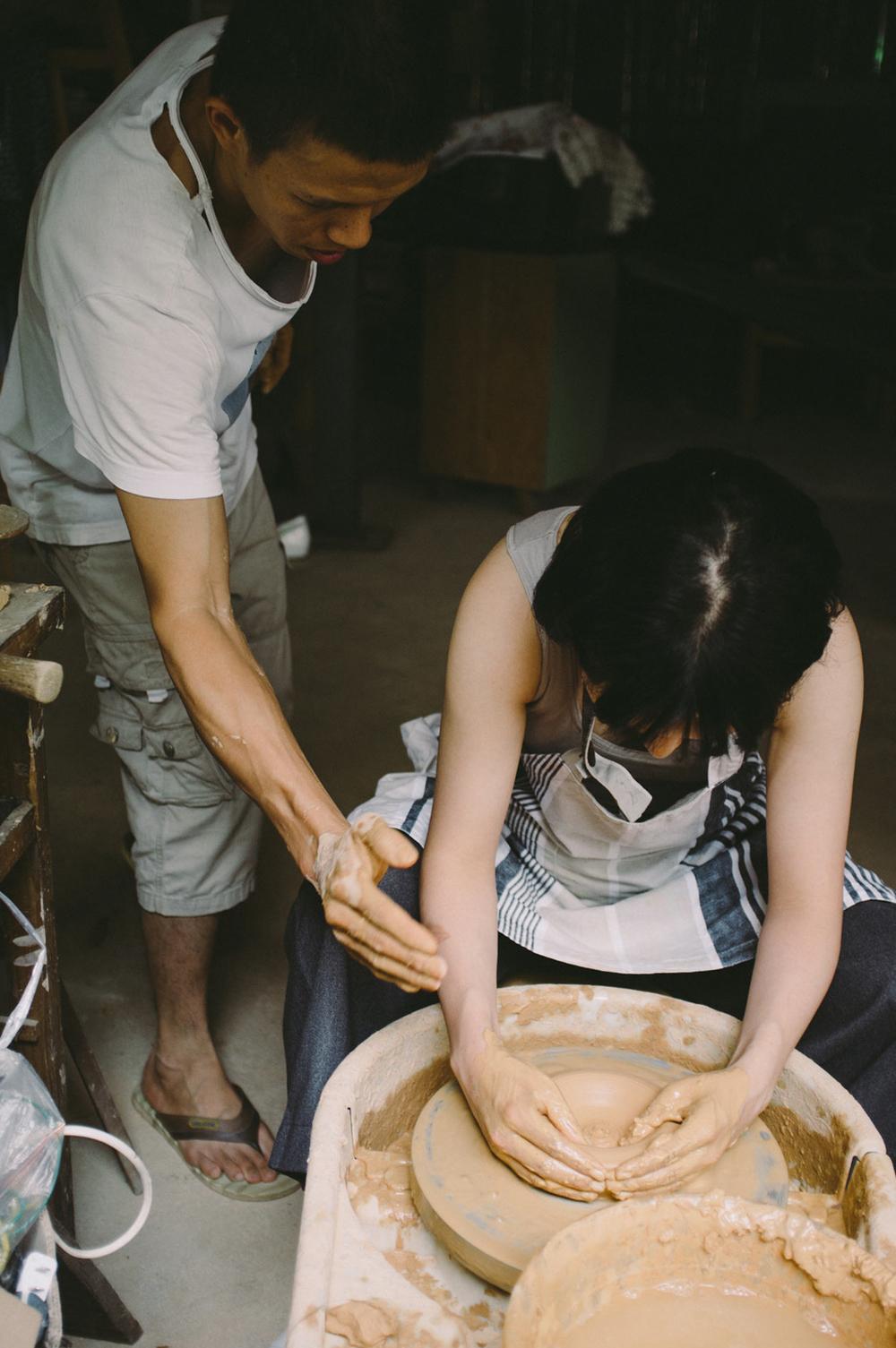 pottery_xishuanbanna-14.jpg