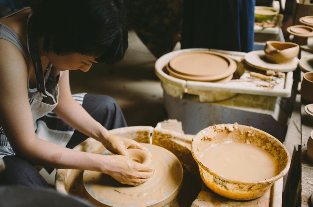 pottery_xishuanbanna-16.jpg