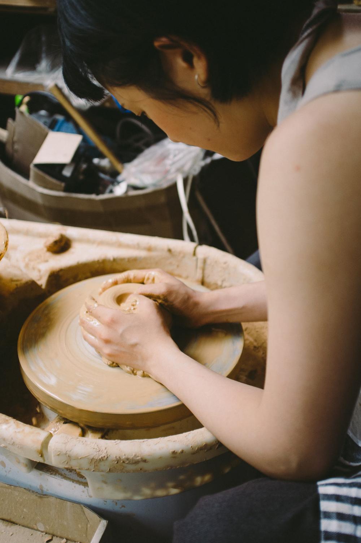 pottery_xishuanbanna-19.jpg