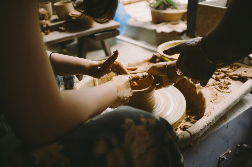pottery_xishuanbanna-21.jpg