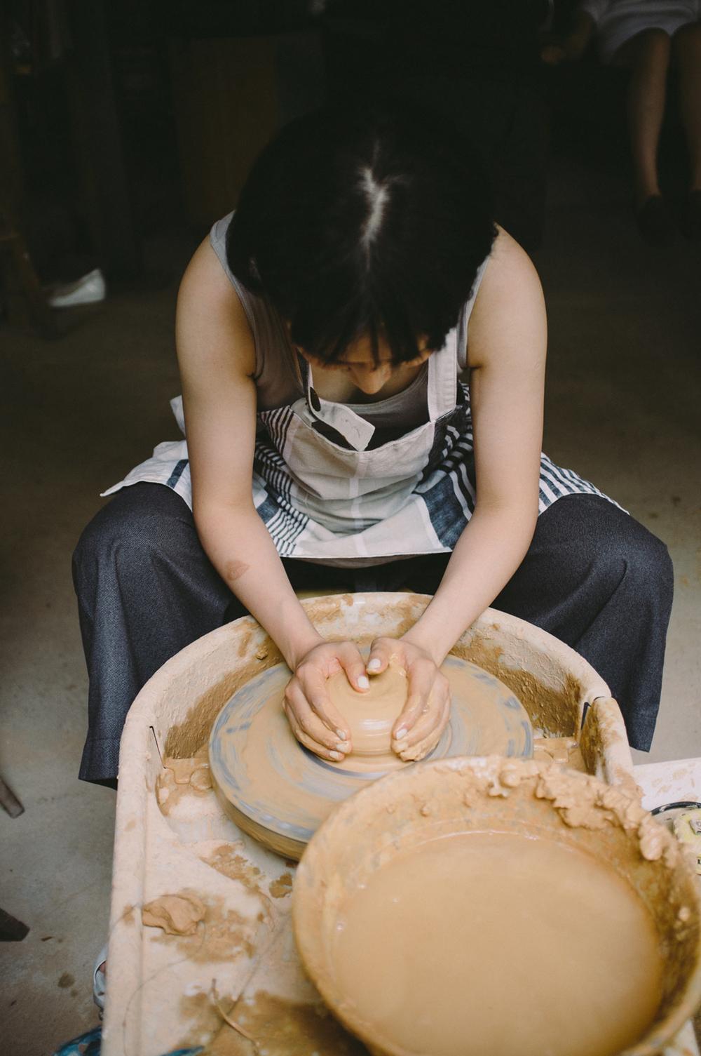 pottery_xishuanbanna-22.jpg