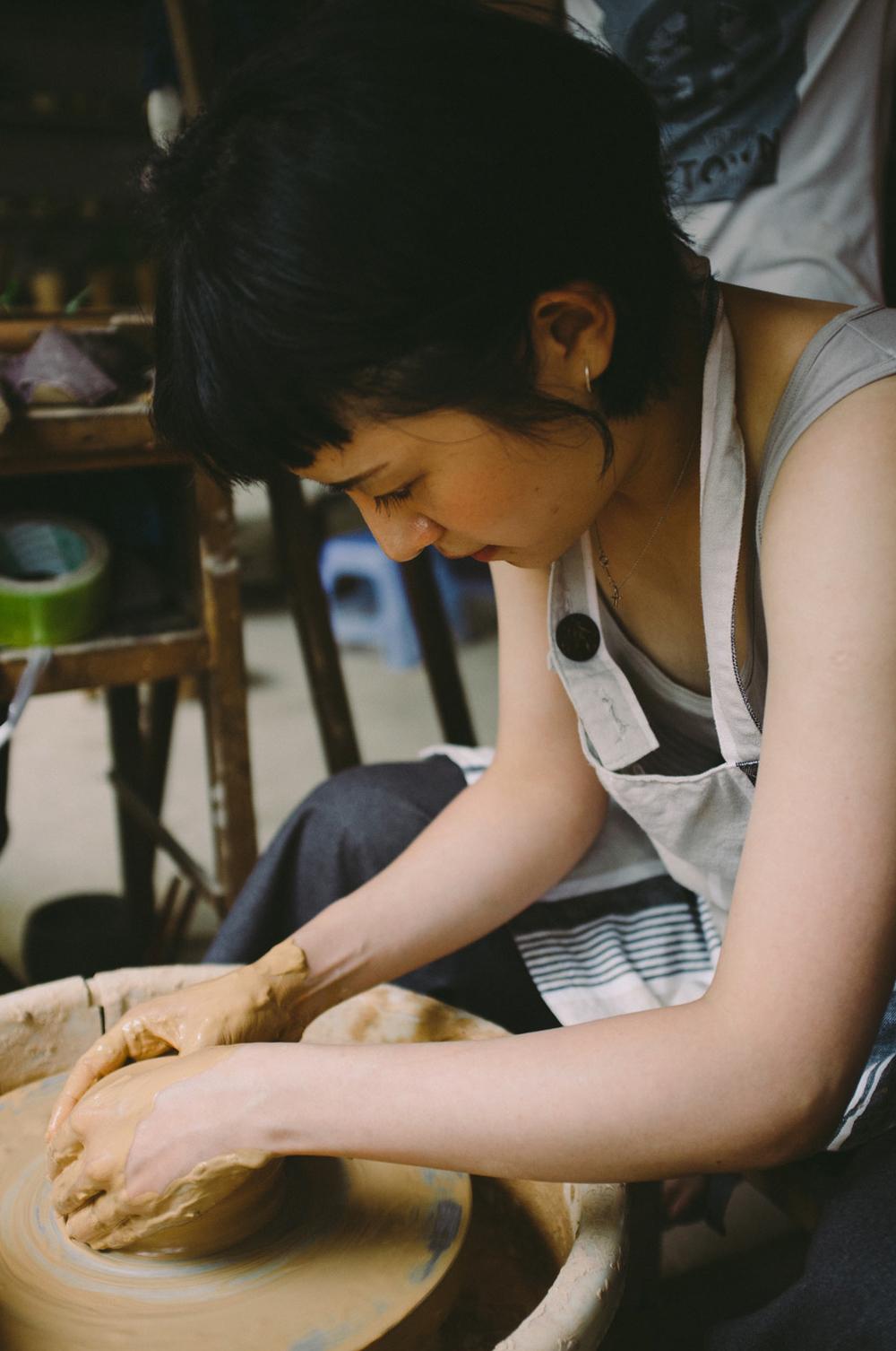 pottery_xishuanbanna-15.jpg