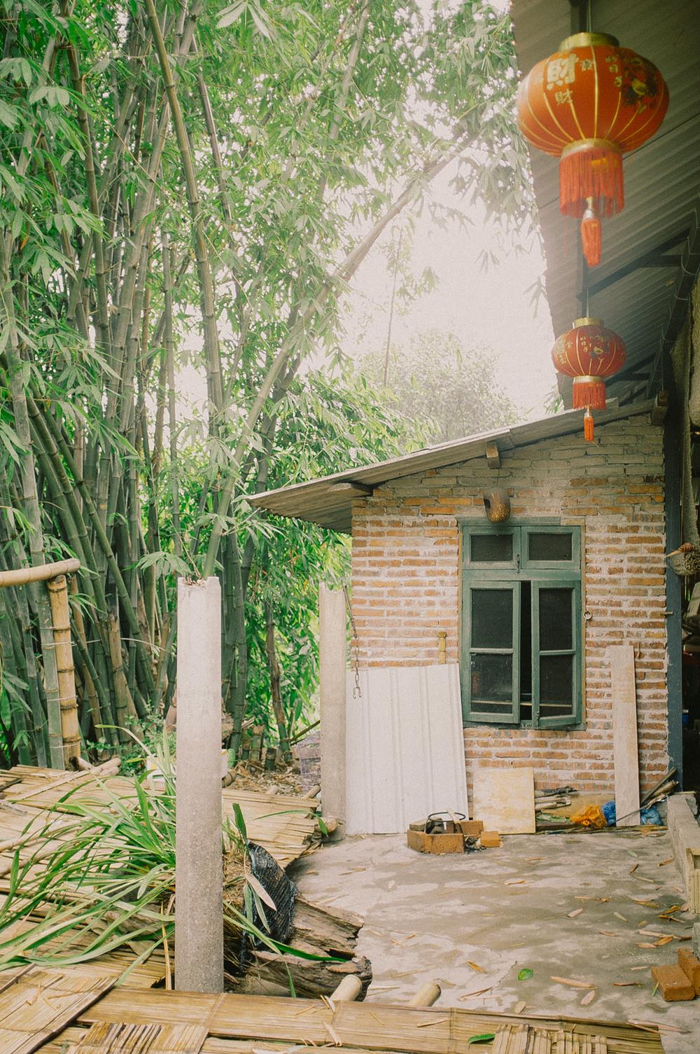 pottery_xishuanbanna-23.jpg
