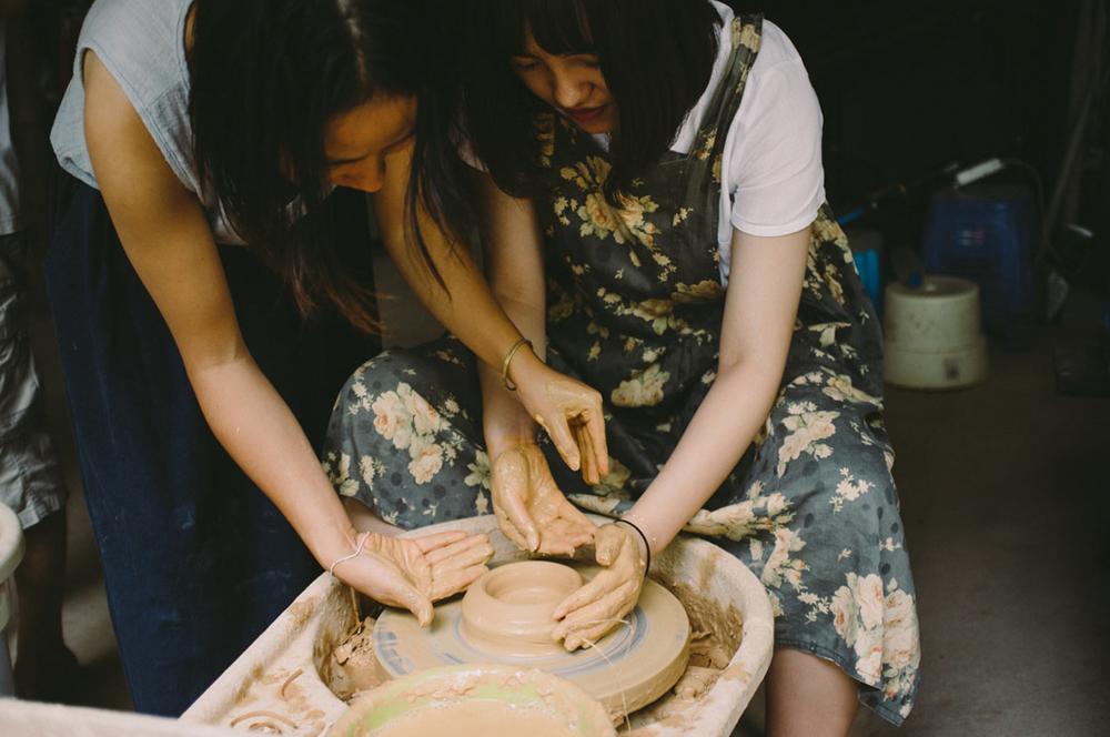pottery_xishuanbanna-25.jpg