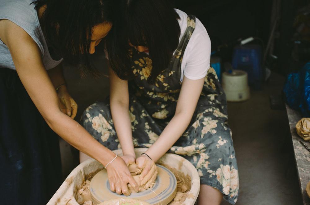 pottery_xishuanbanna-26.jpg