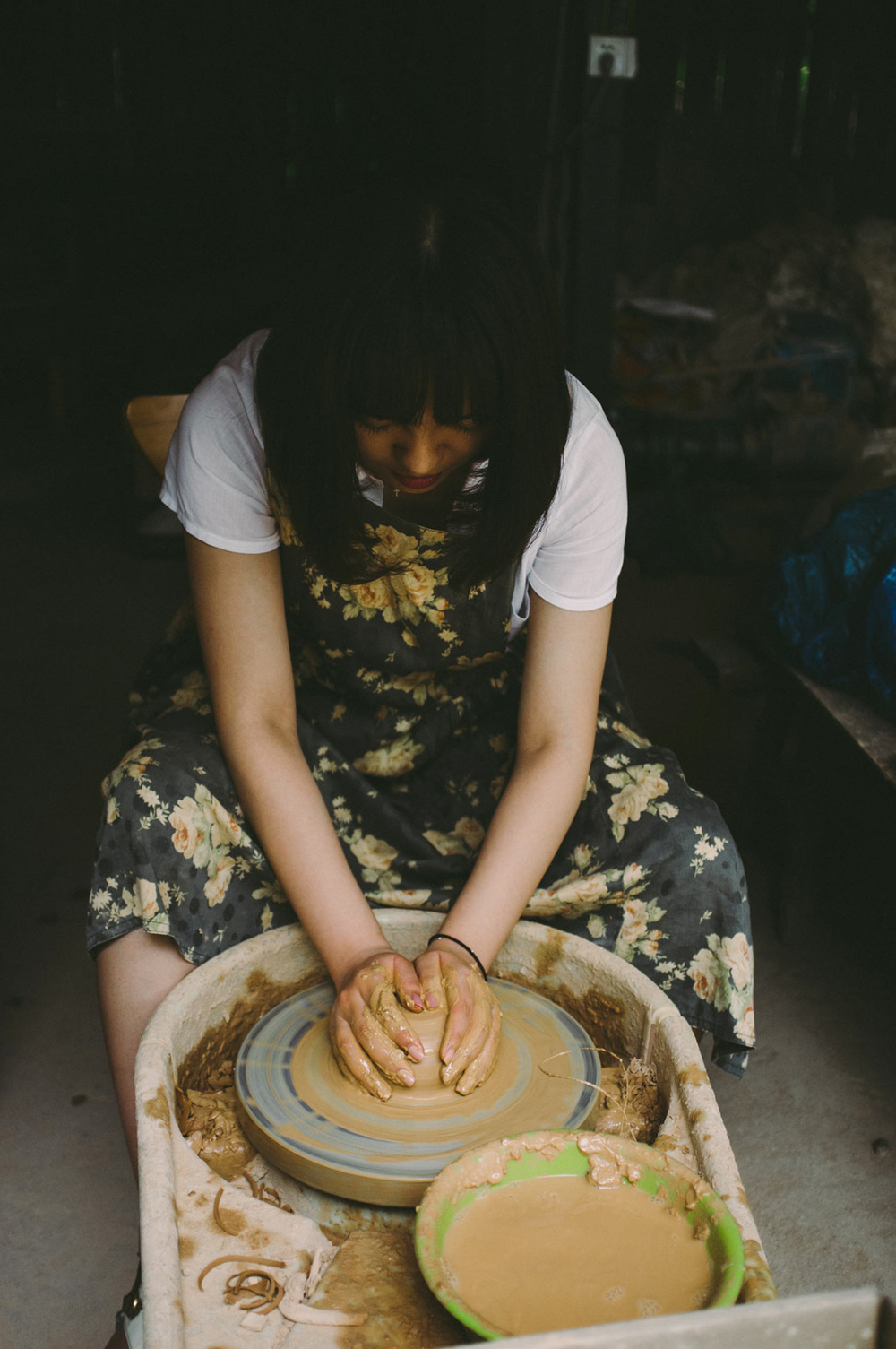 pottery_xishuanbanna-27.jpg
