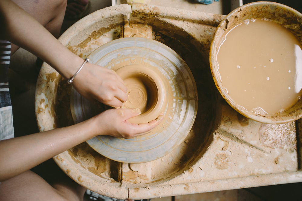 pottery_xishuanbanna-29.jpg