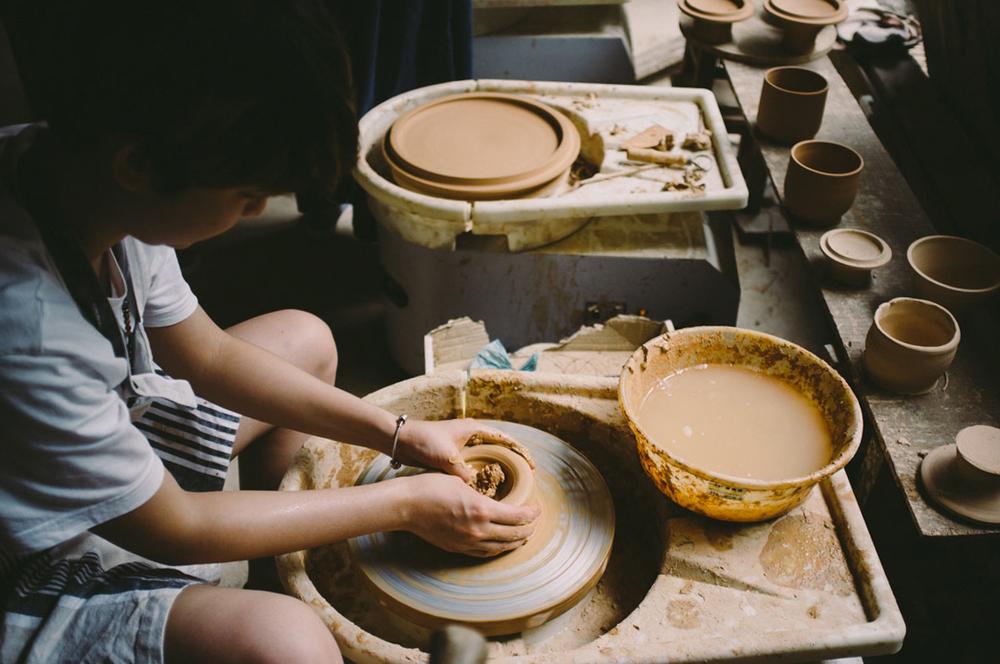 pottery_xishuanbanna-30.jpg
