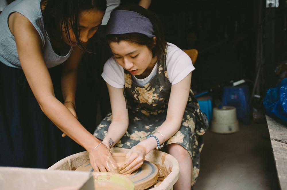 pottery_xishuanbanna-35.jpg