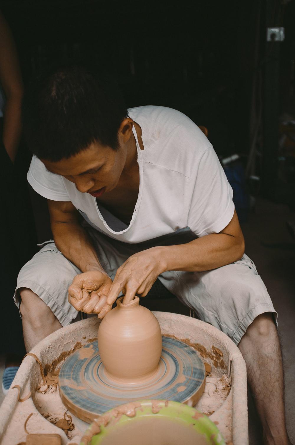 pottery_xishuanbanna-36.jpg