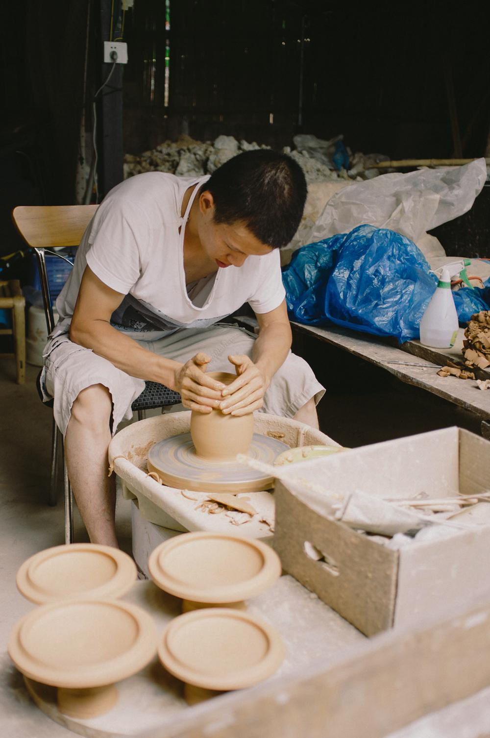 pottery_xishuanbanna-37.jpg