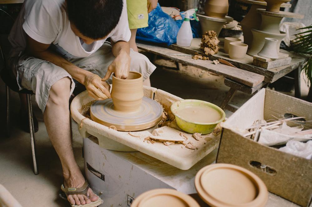 pottery_xishuanbanna-38.jpg