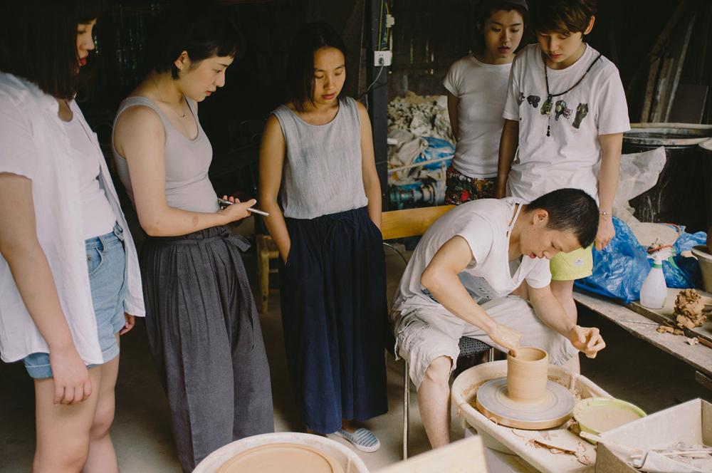 pottery_xishuanbanna-39.jpg