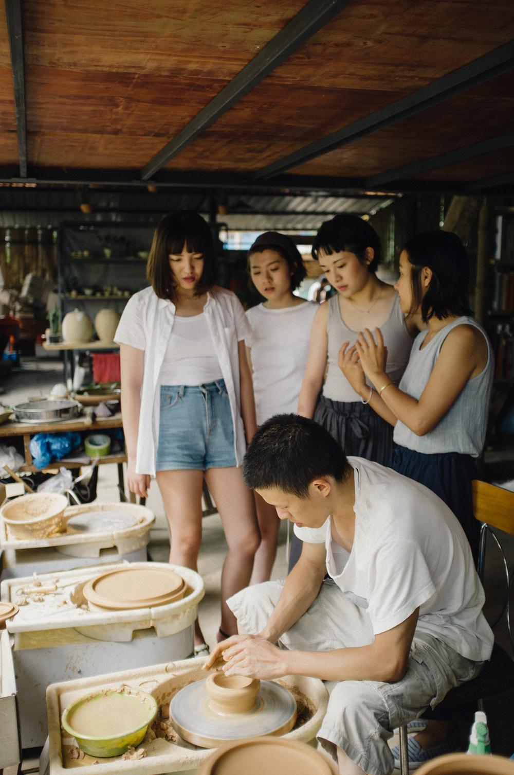 pottery_xishuanbanna-40.jpg