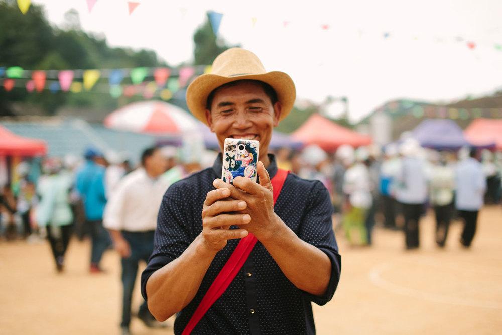 Azha_grasshorse_festival-101.jpg