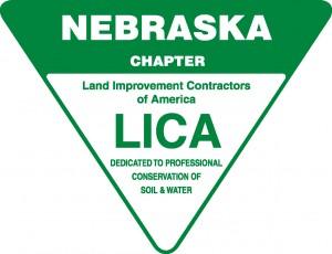 Nebraska-LICA-Logo-356-300x230.jpg