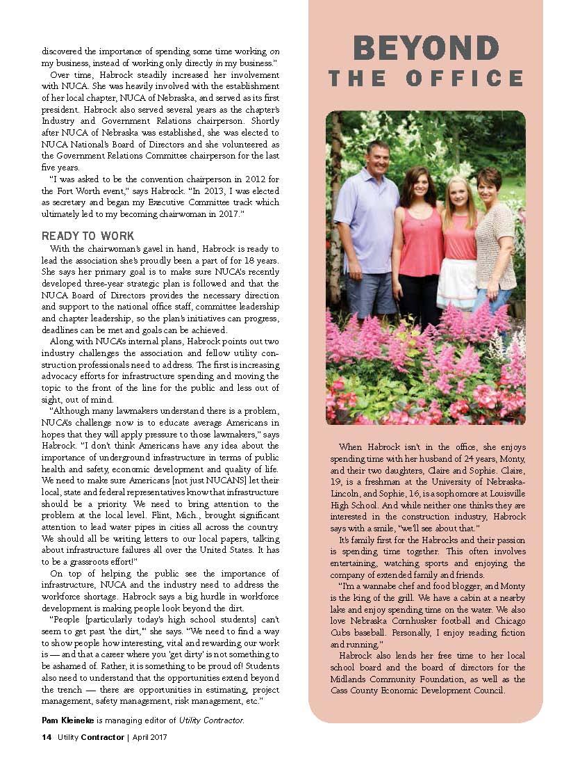 UC_12-14_Page_3.jpg