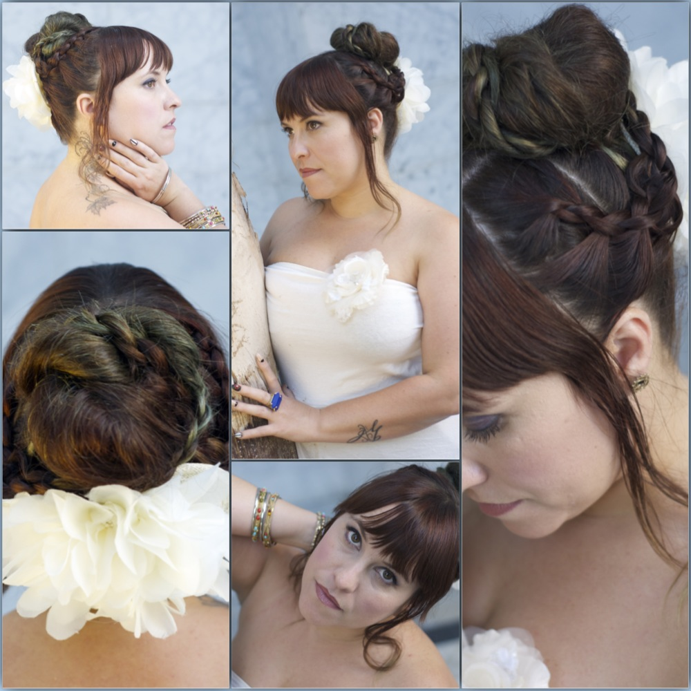 BridalBraids-Maple