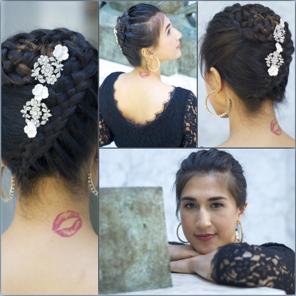 BridalBraids-Michelle