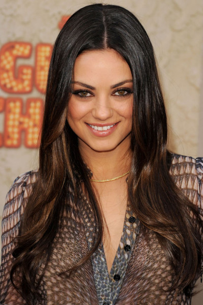 mila-kunis-hair-color-2013-ftw5puha