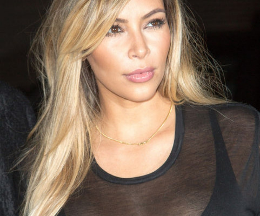 kim-kardashian-blond-hair-color-paris-fashion-week-h724-481x400