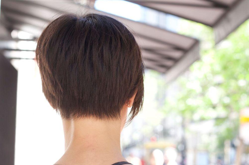 haircuts_02.jpeg