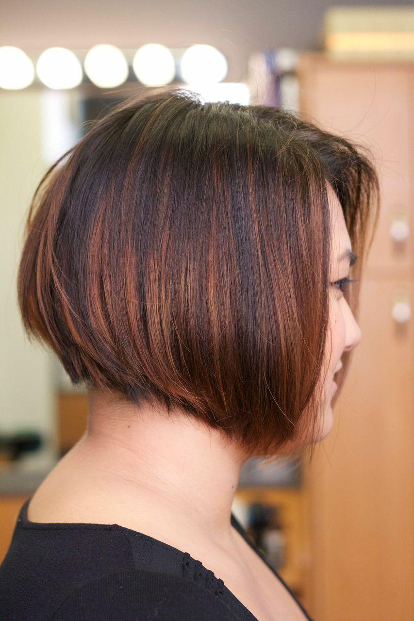haircuts_05.jpeg