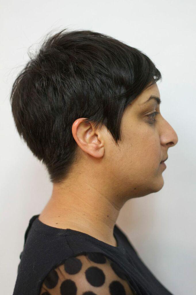haircuts_07.jpeg
