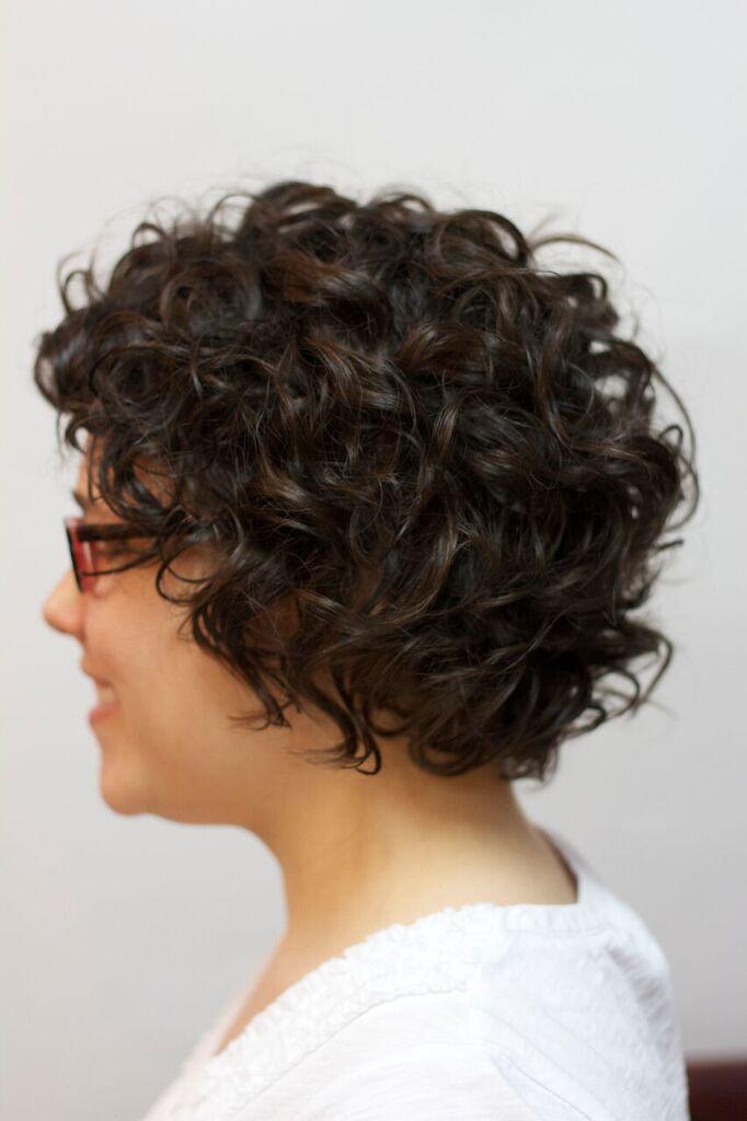 haircuts_11.jpeg