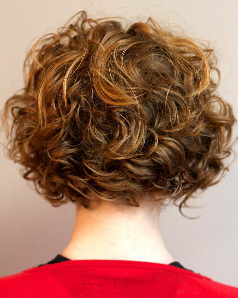 haircuts_13.jpeg