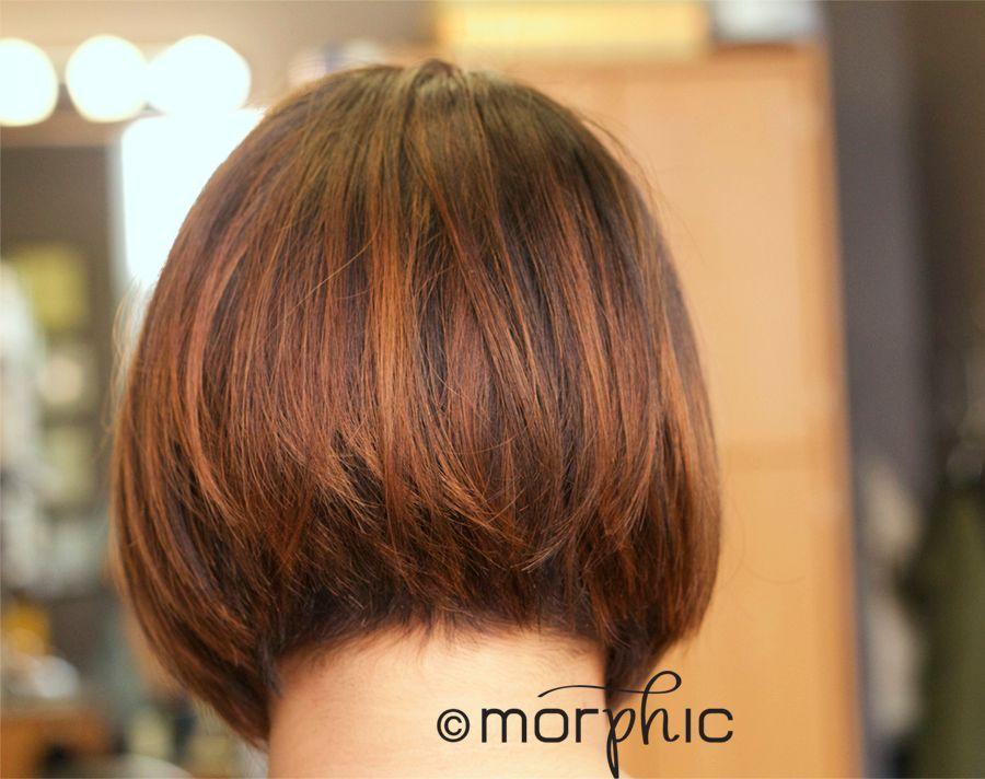 haircuts_14.jpeg