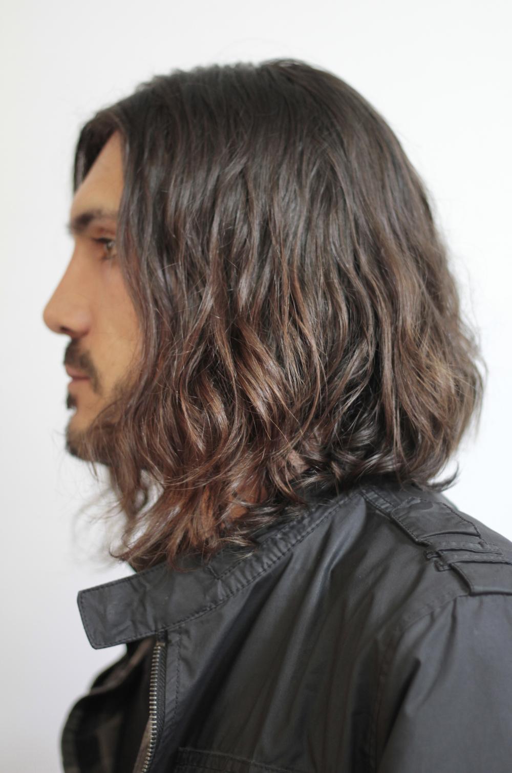 haircuts_08.jpg