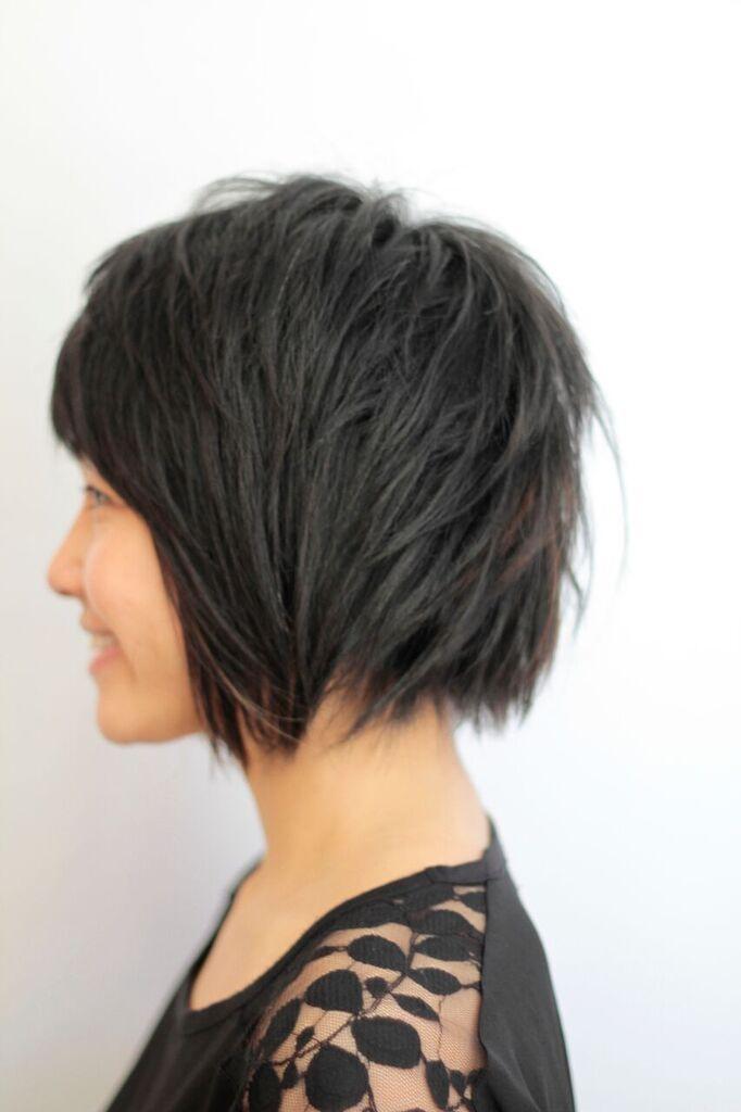 haircuts_16.jpeg