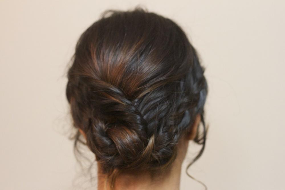 braids_02.jpg
