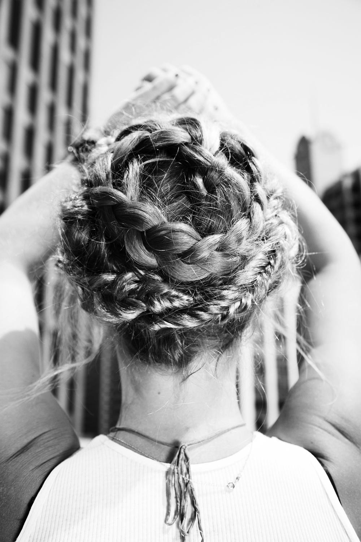 braids_06.jpg