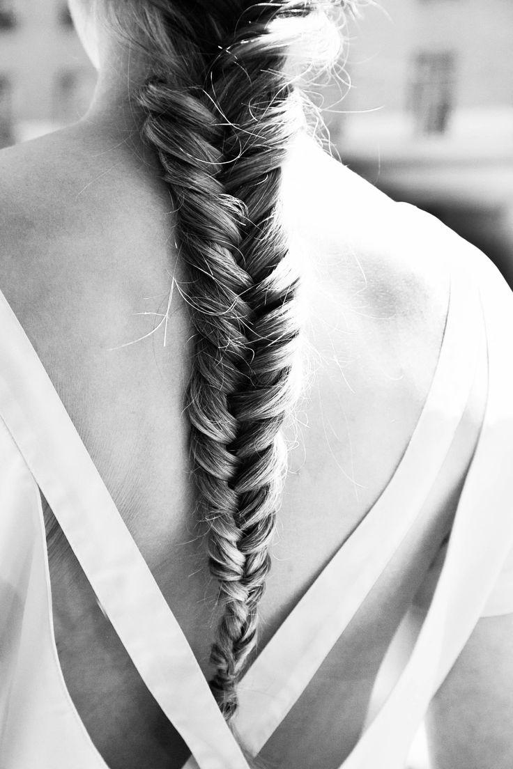 braids_08.jpg
