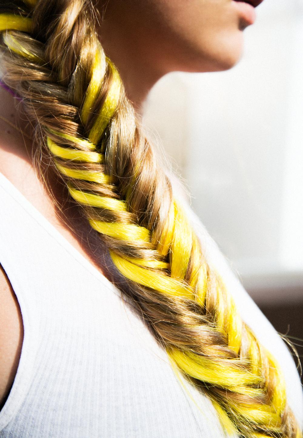 braids_07.jpg