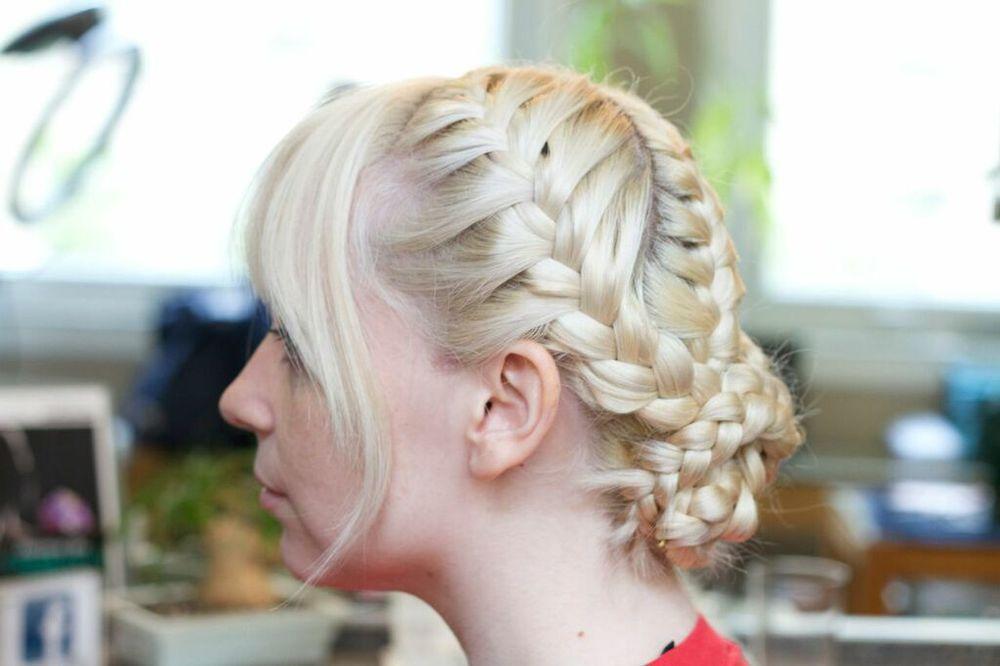 braids_11.jpeg
