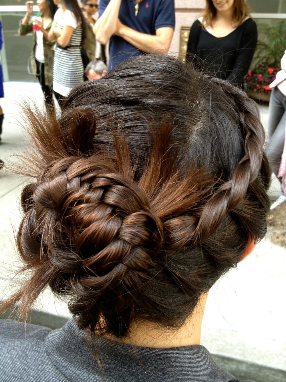 braids_15.jpg