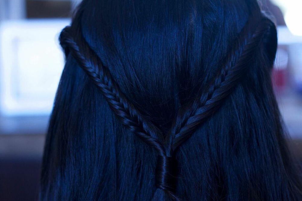 braids_16.jpeg