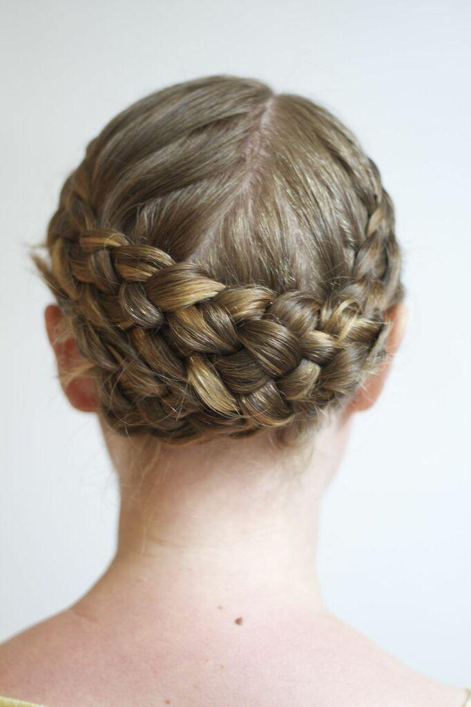 braids_18.jpeg