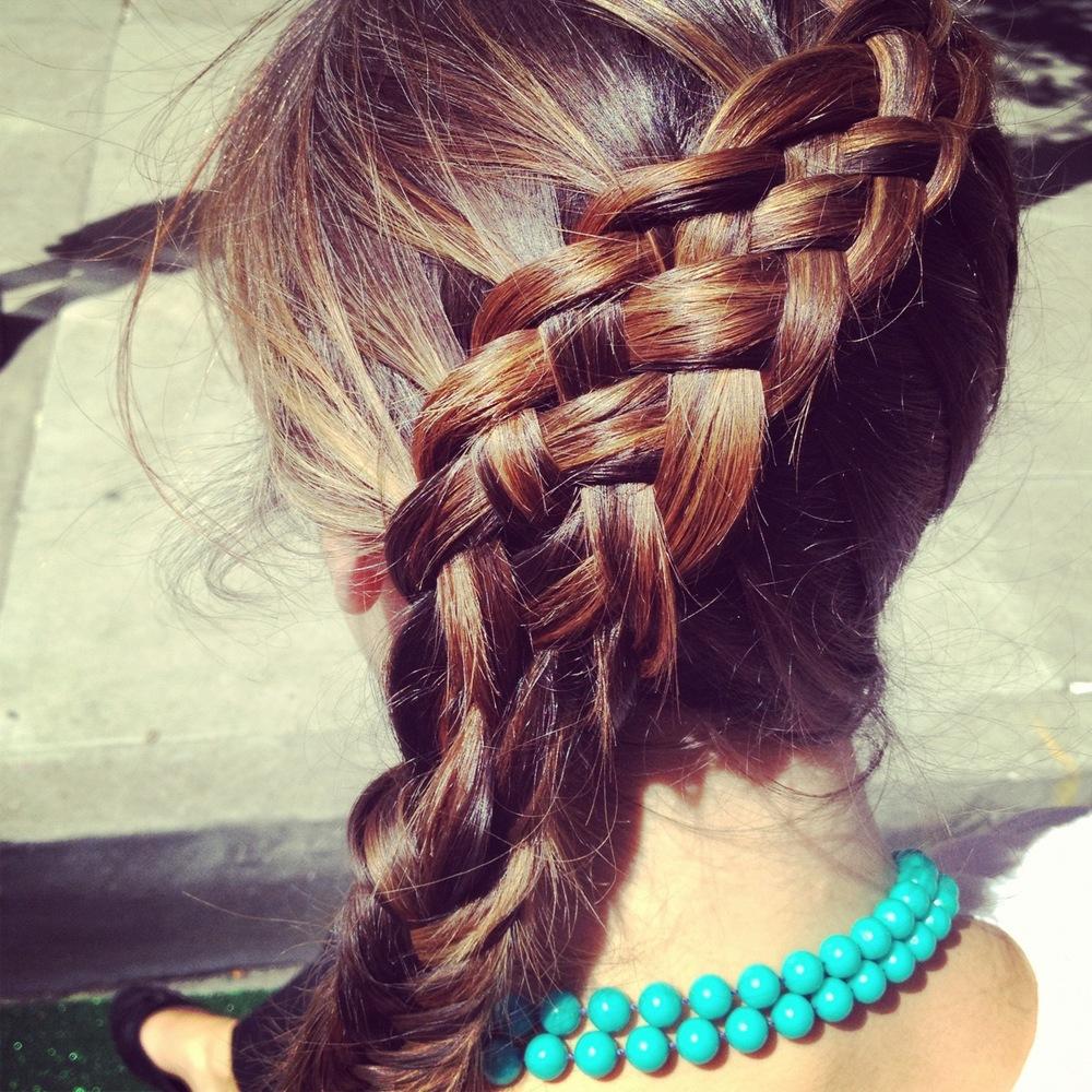 braids_12.jpeg