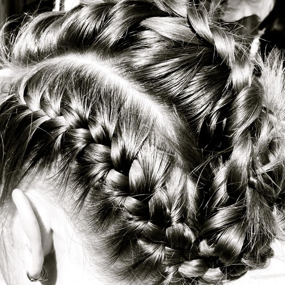 braids_21.jpeg