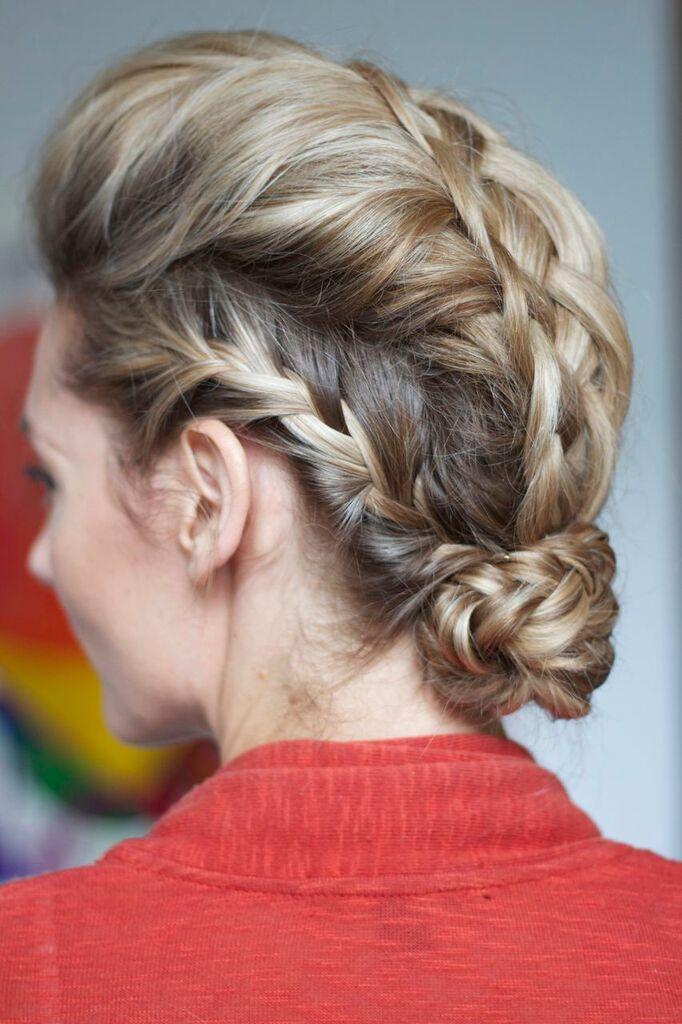 braids_22.jpeg