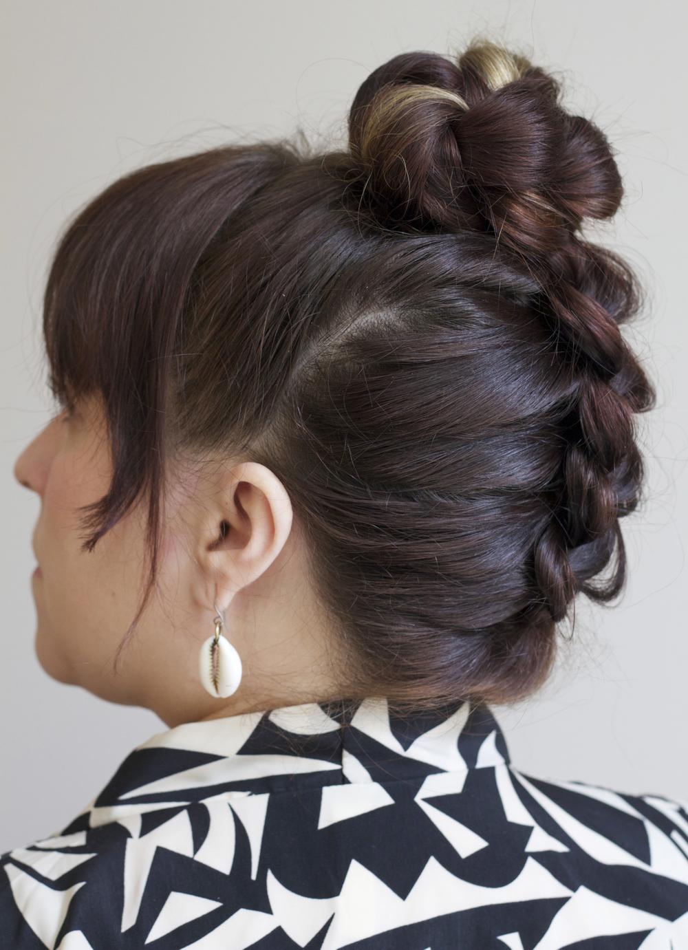 braids_20.jpg