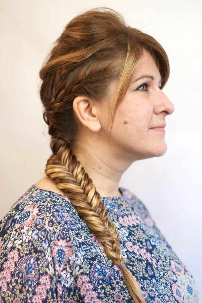 braids_24.jpeg
