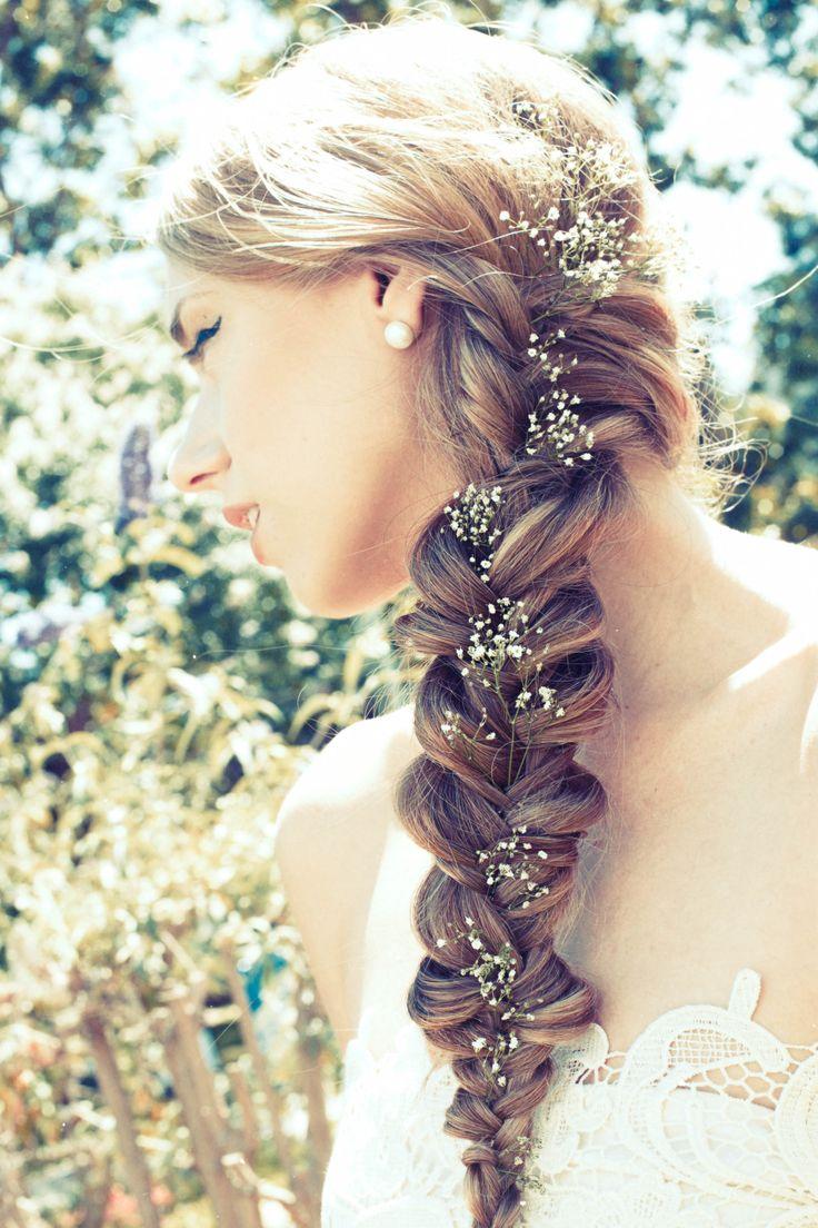 bride_02.jpg