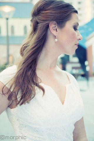 bride_05.jpg