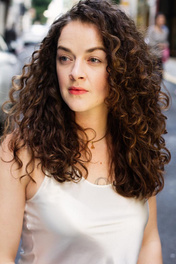 curly haircut sf_morphic