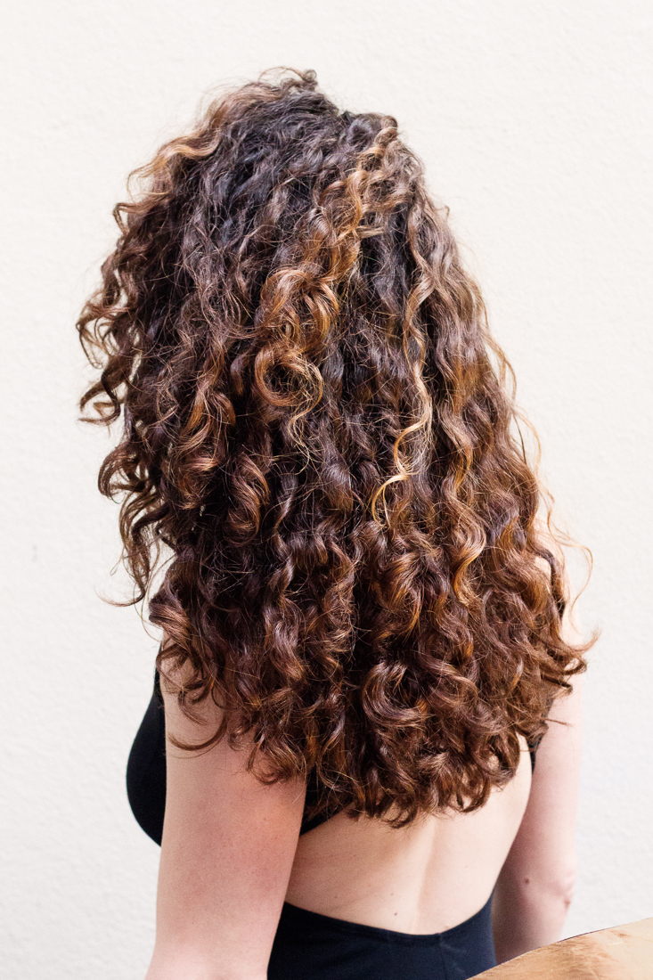 sf curly haircut_morphic